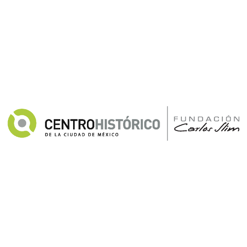 fundacion-centro-historico