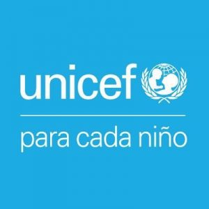 Unicef - México
