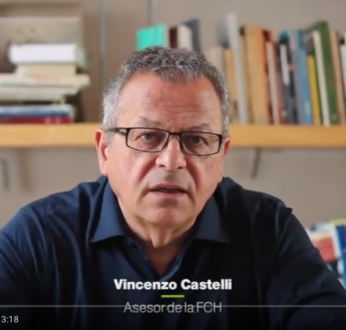 Vincenzo Castelli FCH