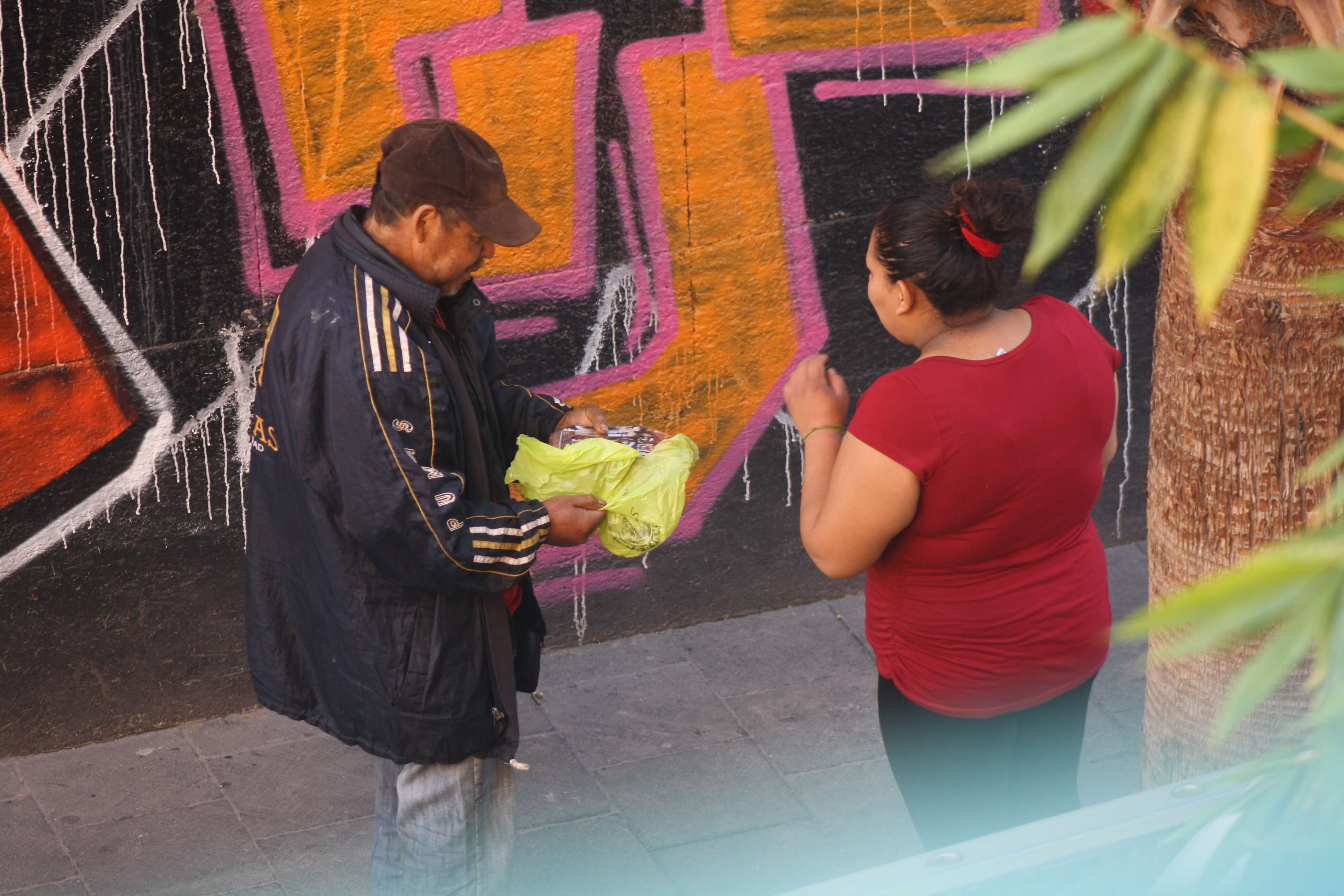 CIUDAD_DE_MEXICO8