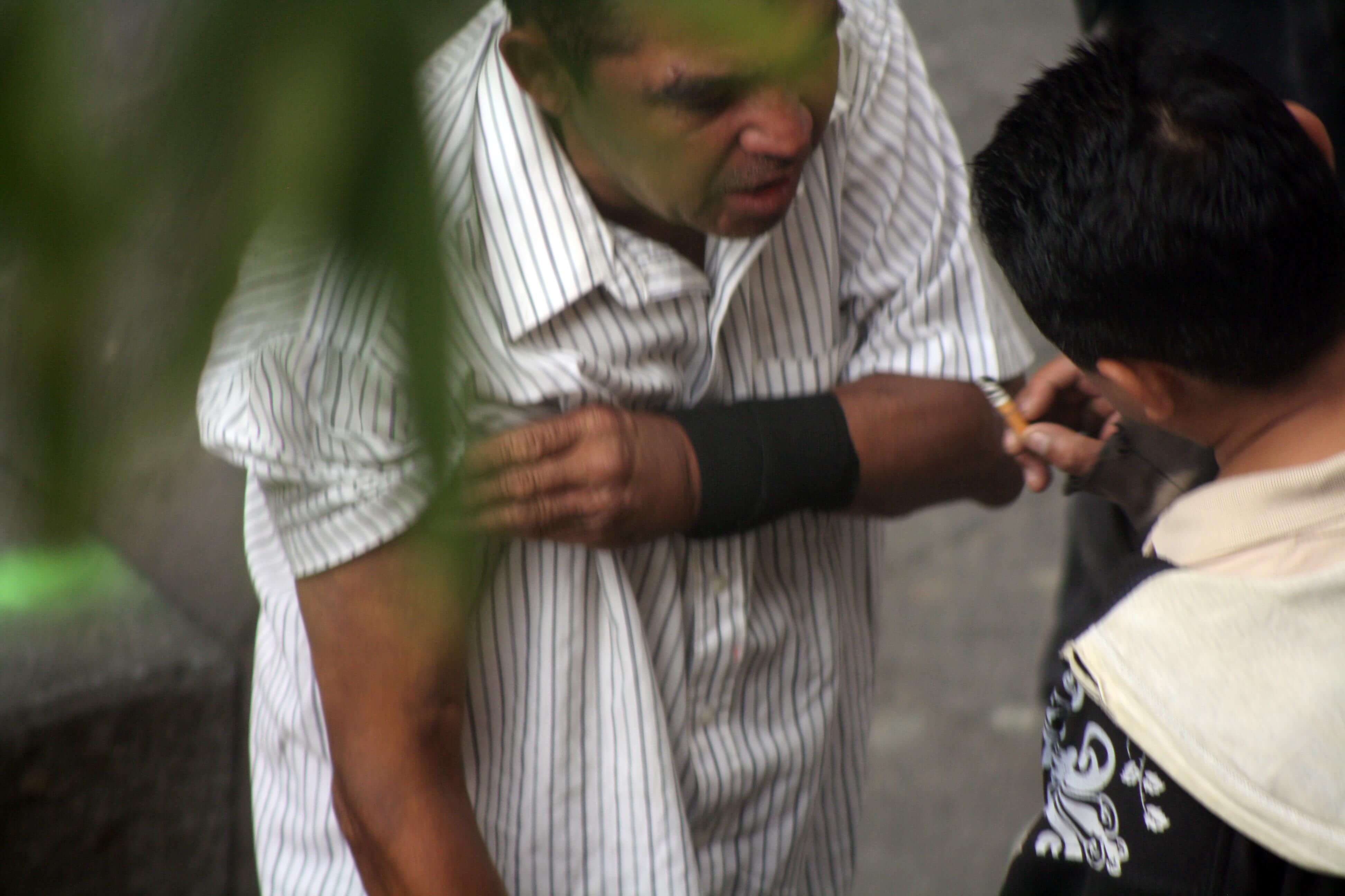CIUDAD_DE_MEXICO34