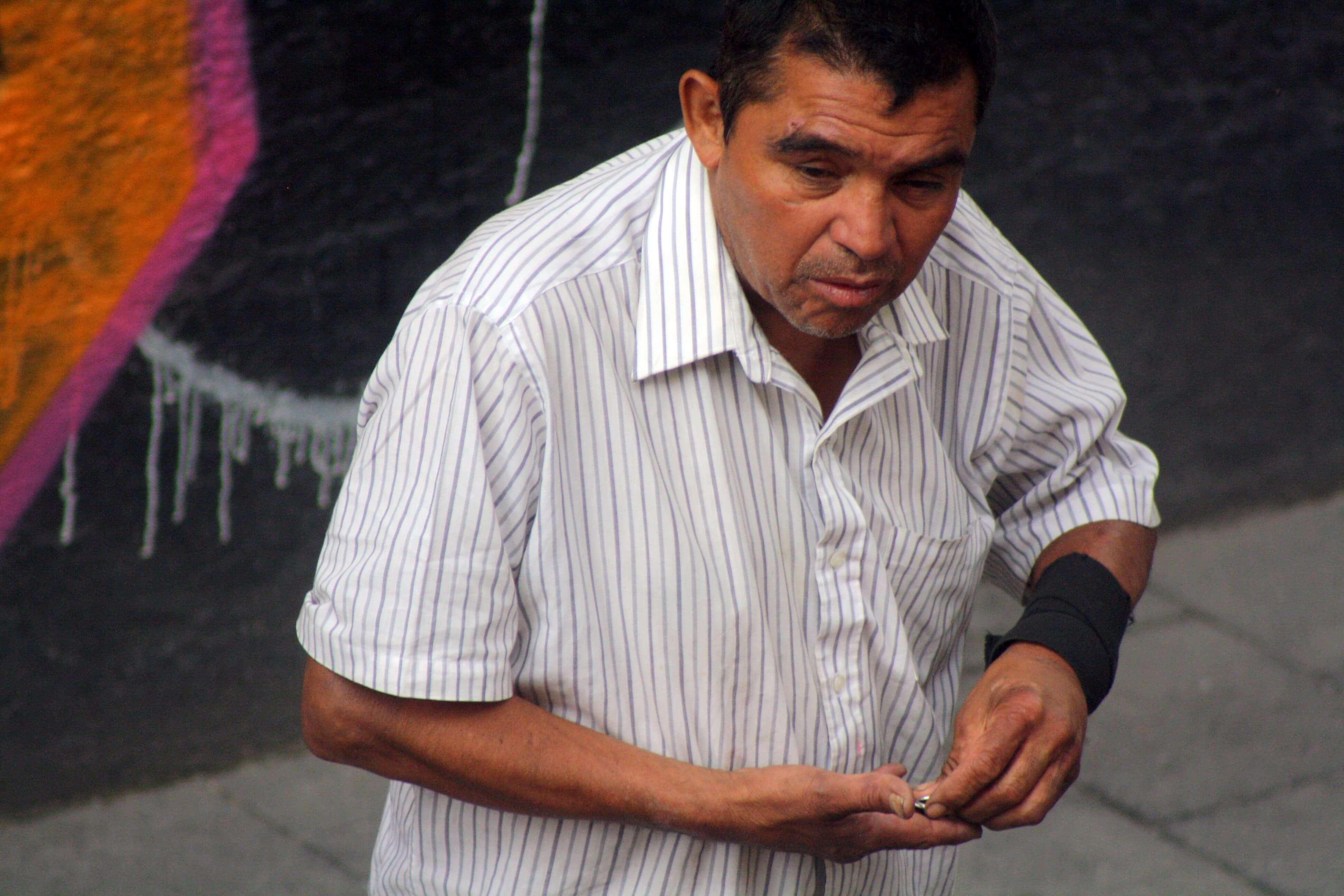 CIUDAD_DE_MEXICO30