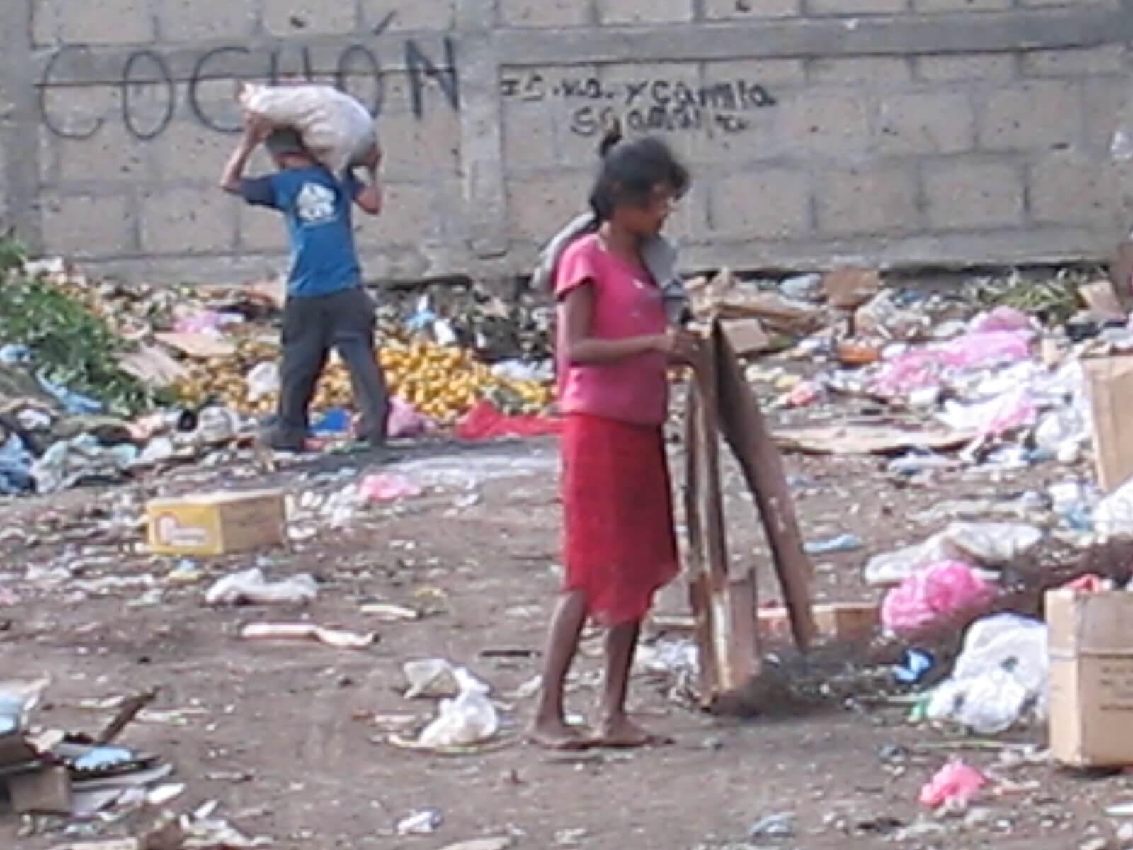 Nicaragua10