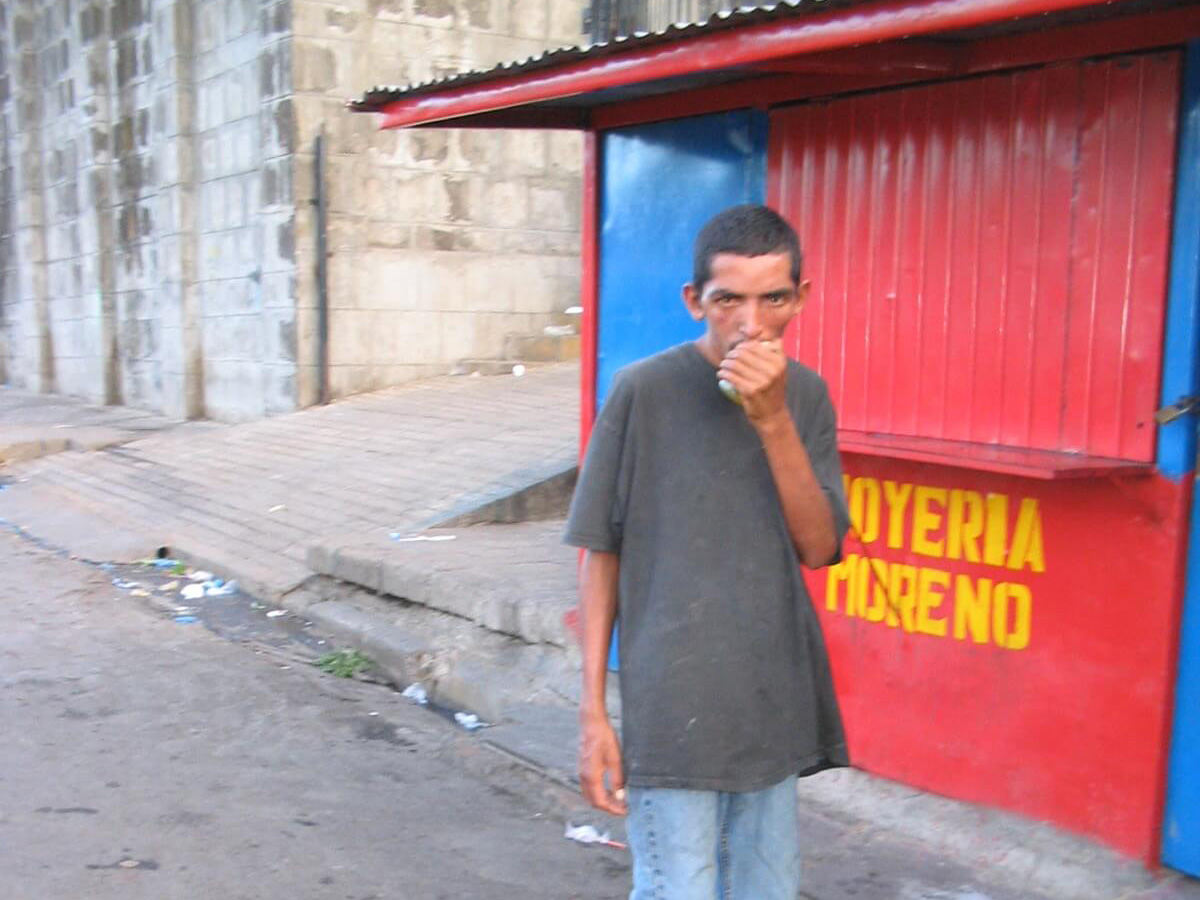Nicaragua15new1