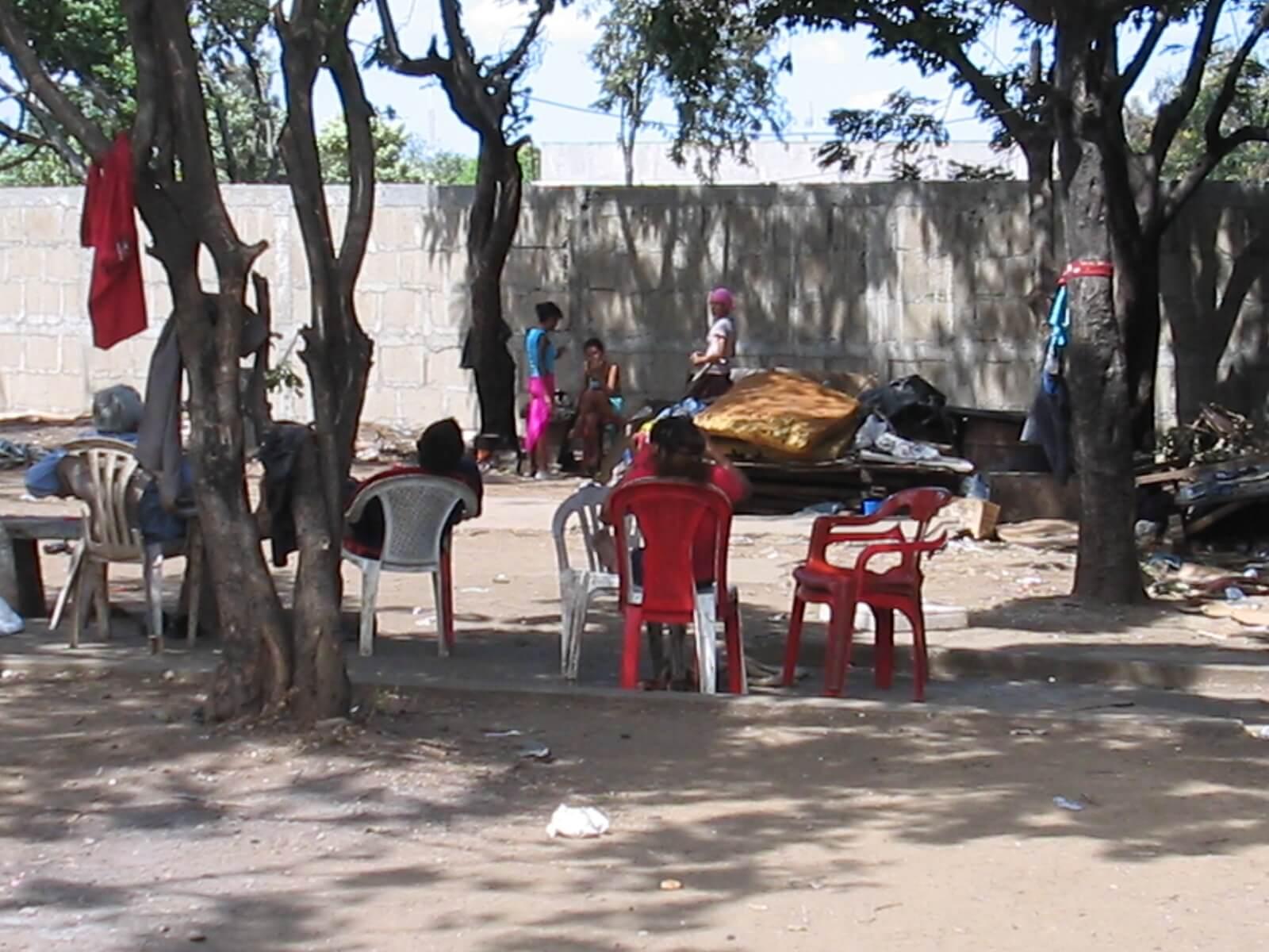 Nicaragua16
