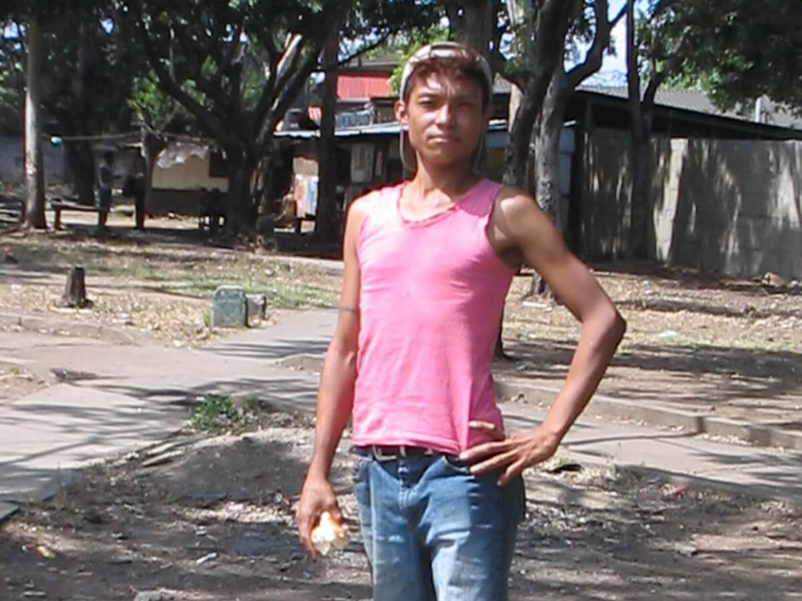Nicaragua17new1