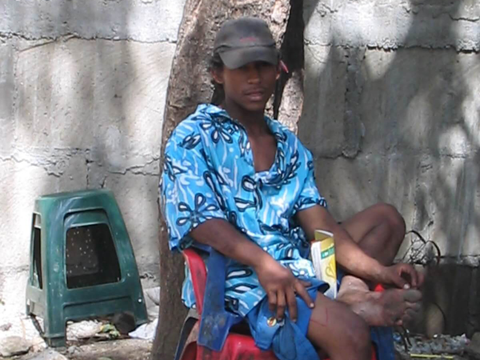 Nicaragua18new1