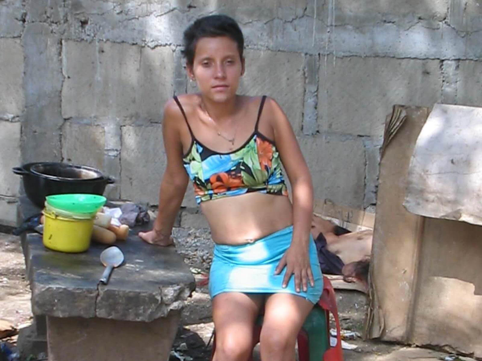 Nicaragua19new1