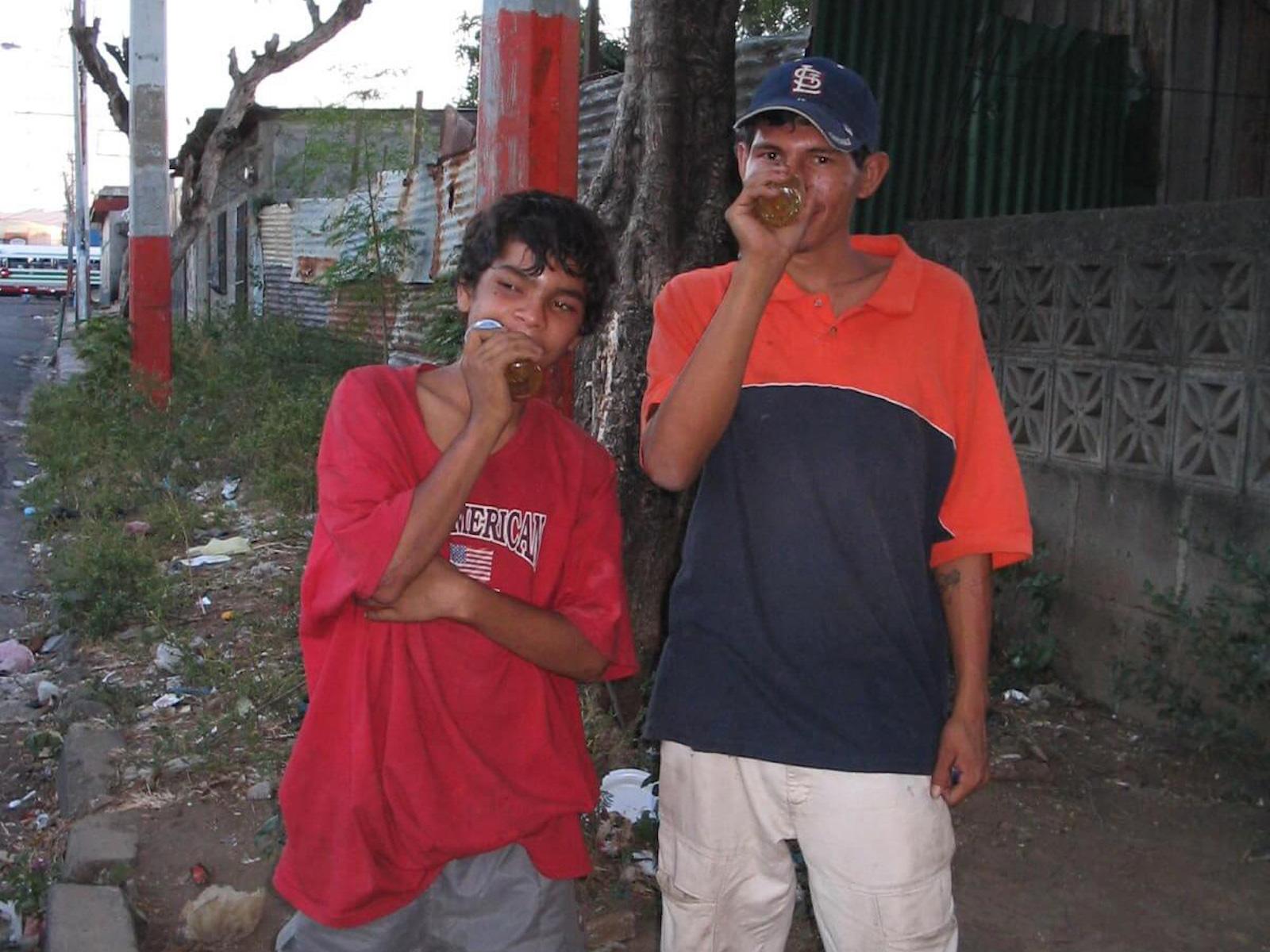 Nicaragua23new1