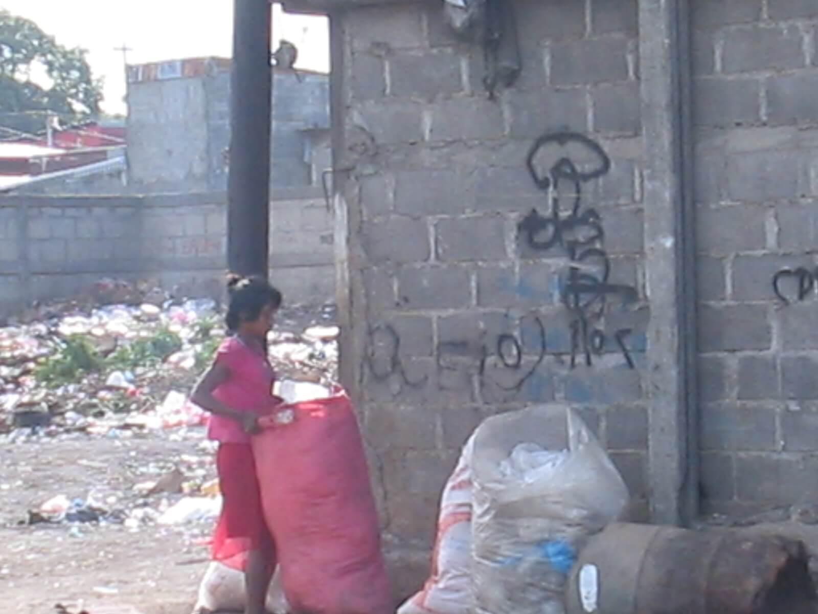 Nicaragua6