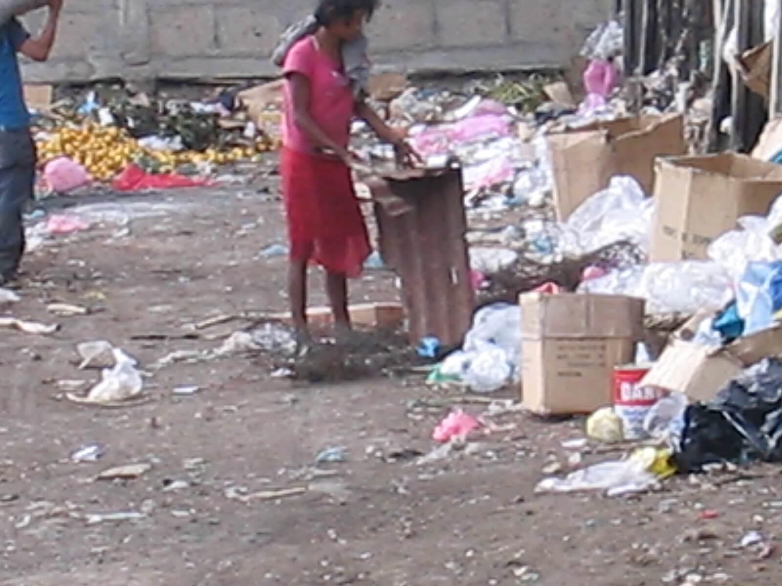Nicaragua9